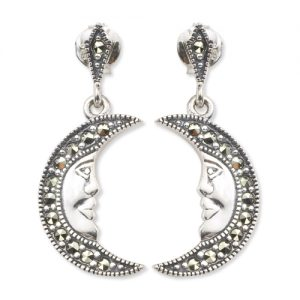 Tips to buy Silver Earrings with Occasion-Wise.