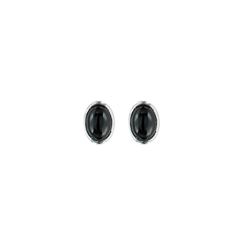 What Type of Marcasite Stud Earrings to Buy For Everyday Wear?